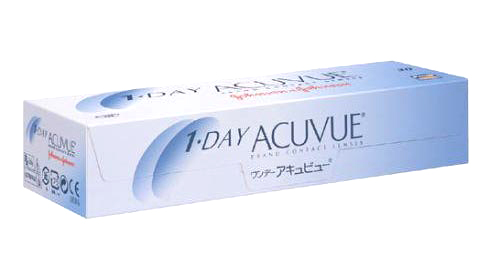 acuvue30-2
