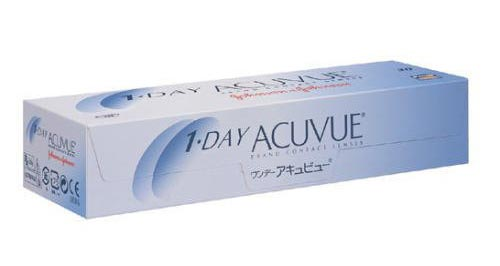 acuvue30