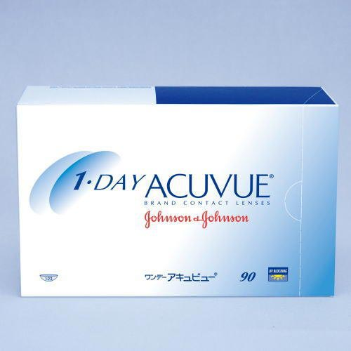 acuvue90