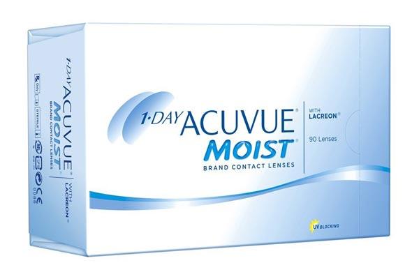moist-90