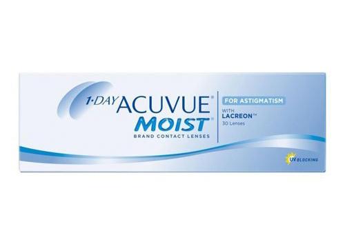 moist-ransi