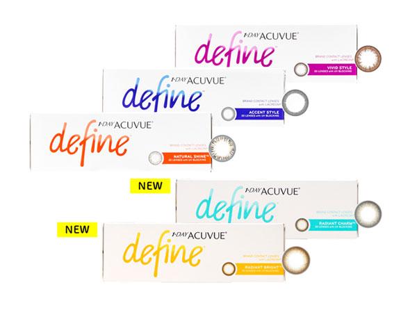 1dayacuvue_definemoist_new